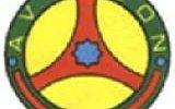 Фото СТО Узбекистан / Авто, Техника, Перевозки / Автосервисы/ AVTOBON AVTOBON, Ташкент, Чиланзарский район , Арнасай улица, дом 7а