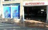 "Фото СТО ""ASSA MOTORS"", Ташкент, Яккасарайский район , Бабура улица, дом 73а"